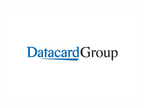 Datacard Ribon