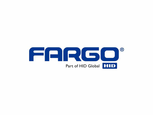 Fargo Ribon
