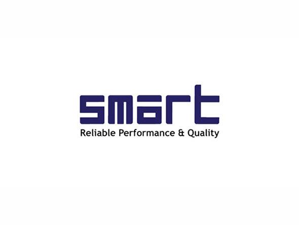 Smart Plastik Kart Yazıcı