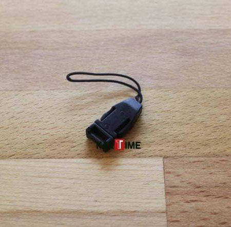 Ara Kilitli Telefon Aparatı