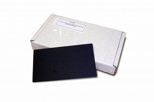 Matica Temizleme Kiti Plastik Kart Yazıcı