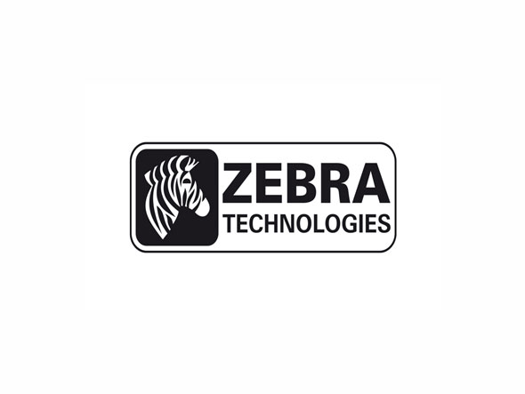 Zebra Ribon